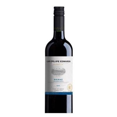飞利浦埃德华庄园莎瑞斯干红葡萄酒