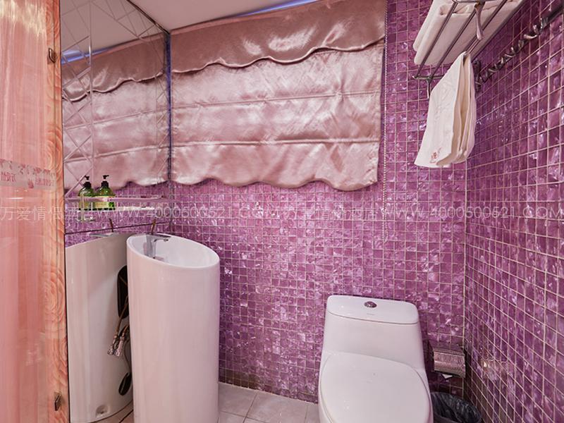 紫竹桥店-萝莉公主 207-6