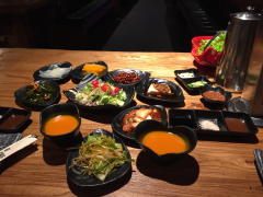 牛匠牛上牛韩国烤肉俱乐部3