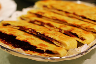 北京鲜厨房火锅2