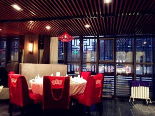 北京鲜厨房火锅3