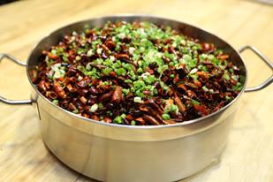 北京鲜厨房火锅4