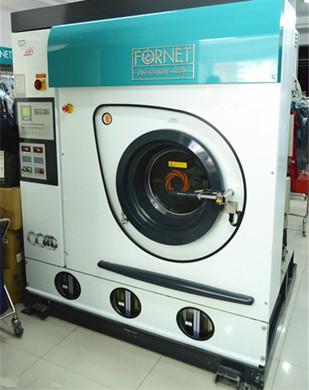 福奈特洗衣2