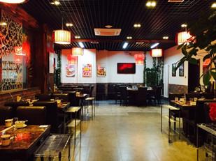 北京盛记渔佬酒楼3