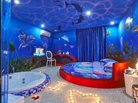 梦幻爱琴海 301