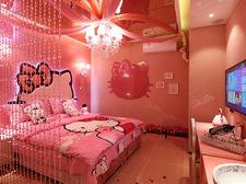 Hello Kitty 202