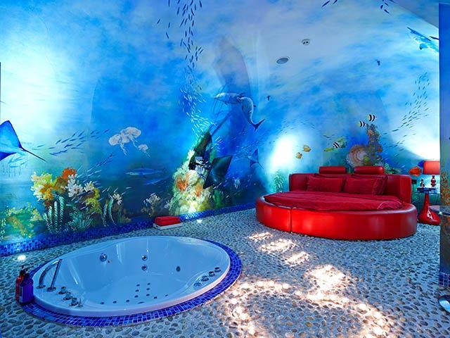 海底世界 620